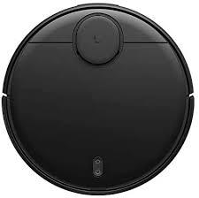 <b>Xiaomi Mi</b> Home Robot Vacuum Cleaner 2 in 1 [Vacuum] <b>Sweep</b> ...