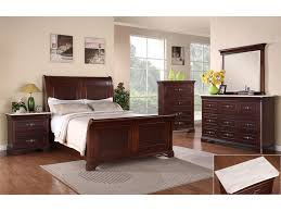 Modern Bedroom Collections Bedroom Furnitures Great Modern Bedroom Furniture Walmart Bedroom