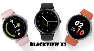 <b>BlackView X2 SmartWatch</b> Pros and Cons + Full Details - Chinese ...