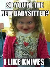 Creepy Meme on Pinterest   Meme, Funny Moments and Funniest Memes via Relatably.com