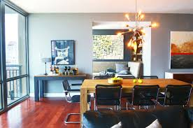 home decor livingroom interior simplistic bachelor pad bedroom furniture