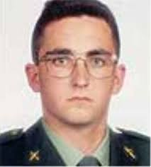 Juan Antonio Palmero Benítez, de 29 años, nacido en Cádiz pero criado en Málaga, casado y sin hijos, vivía con su mujer en Calahorra. - juan_antonio_palmero