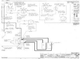 wiring schematics for a kenworth w900b forums justoldtrucks com uploads images 616de8e1