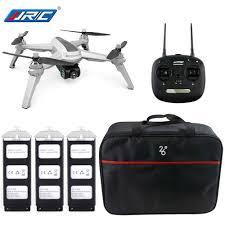 <b>JJRC R8</b> R9 Touch Управление <b>игрушки</b> DIY жест мини Smart ...
