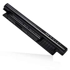 New 14.8V 40WH <b>Rechargeable Battery</b> XCMRD for DELL Inspiron ...