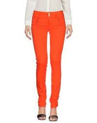 Купить женские <b>брюки</b> из габардина в интернет-магазине ...