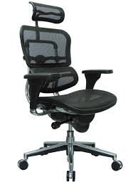 awesome fun office chairs for interior designing home ideas with fun office chairs awesome office chair image