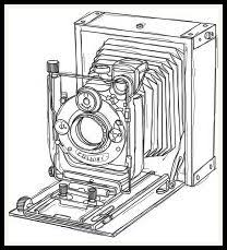 Small Picture Camera Free Coloring Pages on Art Coloring Pages