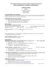 resume template 15 professional templates word 87 captivating professional resume template word