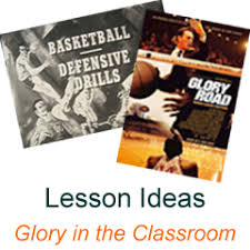 glory roadthis site is an endorsed part of utep    s centennial celebration  learn more at utep  years com