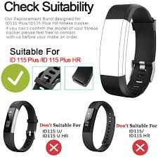 Wristwatch Bands Jewelry & Watches JP_ <b>Replacement Silicone</b> ...