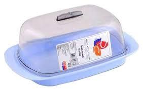 Купить <b>масленка Plastic Centre</b> ПЦ1450 Разноцветный, цены в ...