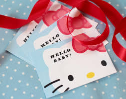 hello kitty baby shower ideas com hello kitty baby shower invitations com