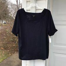 T-Shirts <b>Plus Size 100</b>% Cotton for Women for sale   eBay