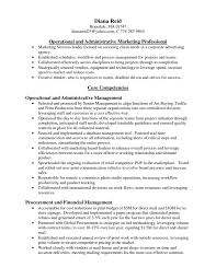 doc 9451223 job resume commercial real estate broker resume now