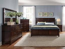 real wood bedroom furniture industry standard: elegant dark wood bedroom furniture sets fair furniture bedroom design ideas with dark wood bedroom furniture
