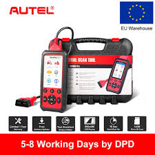 <b>Autel MaxiDiag MD806</b> obd2 Auto Scanner Car Diagnostic Tool ...