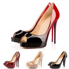 designer <b>high heeled</b> shoes UK
