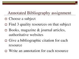 Apa bibliography with no author x         casinosonlinelive com