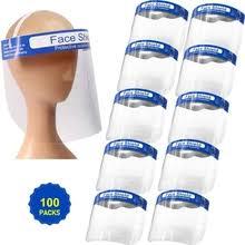 <b>маска для</b> лица, <b>прозрачная</b> защита для лица, — купите <b>маска</b> ...