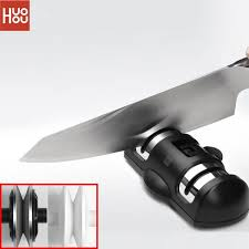 Fast shipping <b>HUOHOU</b> HU0045 <b>Sharpen Stone Double</b> Wheel ...