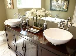 decoration bathroom sinks ideas: before and after inspiration remodeling ideas from hgtv fans bathroom sinks vanities beautiful  photos