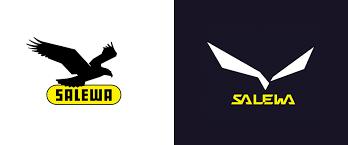 Výsledok vyhľadávania obrázkov pre dopyt salewa manufacturing