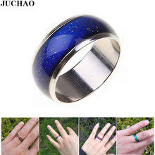 Mood <b>Change Color</b> Rings Temperature Ring Promotion-Shop for ...
