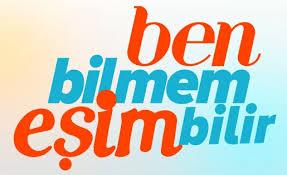 Ben Bilmem E�im Bilir �zle 31 Aral�k 2014 Y�lba�� �zel