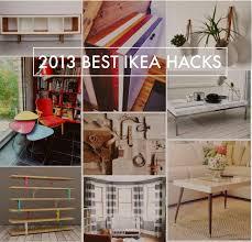 20 best ikea hacks of 2013 best ikea furniture