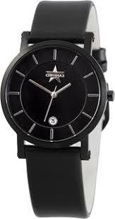 Купить <b>мужские часы Спецназ</b> в интернет-магазине | Snik.co