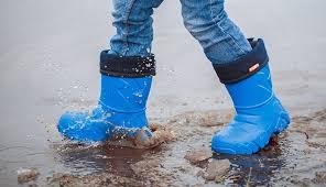 Обзор <b>детской</b> обуви <b>Нордман</b>: лучшие модели зимней и ...