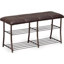 Купить <b>мебель</b> с медом в интернет-магазине Lookbuck