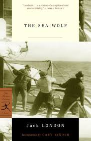 <b>The Sea</b>-<b>Wolf</b> by Jack <b>London</b>: 9780679783374 ...
