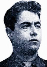 """Ramón Ruiz Alonso. Conocida la denuncia y la orden de detención, sólo queda saber quién ordenó que le fusilaran. Ruiz de Alonso confesó a su hija que """"la ... - 1265442040_extras_ladillos_3_0"""
