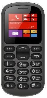 <b>Телефон F+ Ezzy</b> 3 Black купить недорого в Екатеринбурге в ...