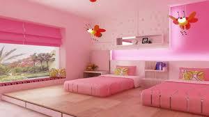 twin bedroom ideas for girls youtube bedroom girls bedroom room