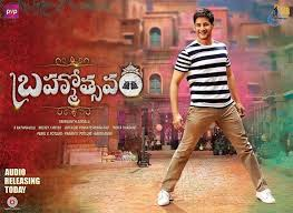 Image result for brahmotsavam