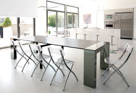 image of space saving furniture for dining room amazing space saving furniture