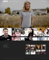 web design portfolio broz website portfolio websites by broz web design denver