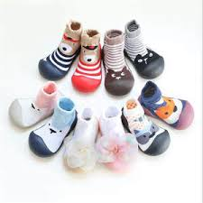 Купите <b>attipas</b> baby <b>shoes</b> онлайн в приложении AliExpress ...