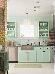 green kitchen design gorgeous pastel kitchen gorgeous pastel kitchen gorgeous pastel kitche