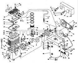 compressor wiring diagram compressor free image about wiring on simple diagram of compressor wiring