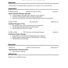 n resume cover letter examples sample resumes cover    resume degree major  english