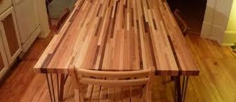 <b>Стол из лиственницы</b> своими руками: размеры, форма, материал