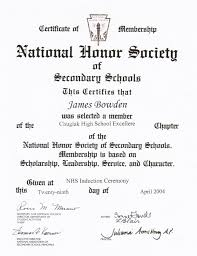 national honor society application essay resume formt cover national honors society essay sample
