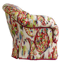 prelude chair 2 seating upholstery fabricjpgixlibrails 11 chair upholstery fabric 2