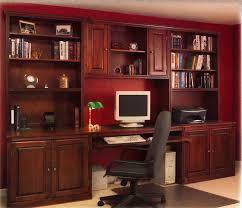 office furniture wall unit. home office wall unit 100 ideas on vouum furniture design ideas
