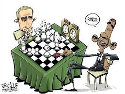 Image result for Ur vs russia cartoons