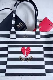 <b>Two</b> DIY <b>Personalised</b> Bags | Bags, Bag accessories, Kate <b>spade</b> bag